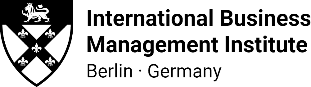 International Business Management Institute – IBMI